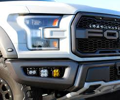 2017 Raptor Baja Designs Pro Fog Light Bucket Off-Road Lighting ... Gmc Sierra Chevy Silverado Fog Light Leds Youtube Pickup Outfitters Of Waco Toyotatundrawithbullnosefog Vwvortexcom Lifted Trucksuv Height Limits And State Law Lights For All Trucks Ets 2 Mods Oracle 0205 Dodge Ram Led Halo Rings Head Lights Bulbs Baja Designs Ford F250 72018 Location Mounted Rigid Industries 40337 Dseries Kit Ebay Everydayautopartscom Dakota Truck Durango Set 062014 F150 Mount Black Lite Jeep Jk Pictures Buy 2017 Raptor Pro Bucket Offroad Lighting