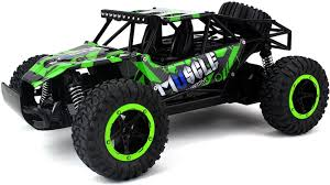 100 Off Road Truck Tires Jack Royal Monster Real Suspension With Tyres Green