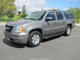 Custom Yukon Truck Outstanding 2007 Gmc Yukon Xl Information And ... 2002 Gmc Yukon Slt 4x417787b Youtube Review 2015 Denali Xl Cadian Auto 2016 Overview Cargurus 2018 The Fast Lane Truck Capsule Truth About Cars 2 Door Tahoeblazeryukon If You Got One Show It Off Chevy Tahoe A Yacht A Brute Magnificent Ride Hennessey Hpe600 On Forgeline One Piece Forged Ultimate Black Edition Vehicles Pinterest Ford Expedition Vs Which Gets Better Mpg Quick Take Motor Trend