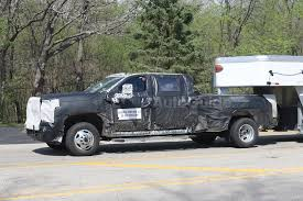 2020 Chevrolet Silverado HD Spied Testing Its Towing Capabilities ... Lvadosierracom 1500hd Vs 2500 Tnsmissiondrivetrain Silverado Hd Alaskan Edition Forges A New Path Chevy 1500 2500hd 3500hd Pro Cstruction Guide My New Used Baby 1988 4x4 96k Original Miles Trucks 23500 4wd Rear Cantilever 4 Link System 12017 2019 Heavy Duty 2017 And 3500 Payload Towing Specs How Wiy Custom Bumpers Move 20 Chevrolet Spied Testing Its Capabilities