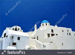 100 Beautiful White Houses Picture Of Chapel And
