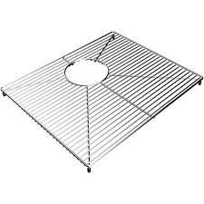 Blanco Sink Grid 18 X 16 by Elkay 15