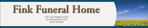 Fink Funeral Home Connellsville Pa Home Ideas