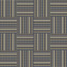 Seamless Carpet Textures 01