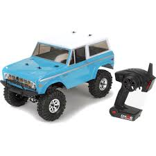 Vaterra 1972 Ford Bronco 4x4 Ascender 1/10th RTR Crawler Truck Bronco Models 135 Russian Zil131v Tractor Truck 35194 From 1970 Used Ford At Highline Classics Serving Wsonville Or 1979 Ranger Xlt On Ebay Is Very Green Mostly Original Traxxas Trx4 Scale And Trail Crawler 4x4 Rc 1996 Trucks Pinterest Bronco 1985 For Sale 2087460 Hemmings Motor News Spied 2019 20 Mule El Bncero Photo Image Gallery 30 Single Row Led Light Bar Bracket F Series 820464red 110