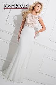 tony bowls tb11604 prom dress prom gown tb11604