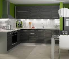 küchenblock küchenzeile komplett küche l form 13 tlg grau black pine