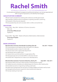 Resume Samples Tutor New Printable Examples Awesome Words To ... What Does A Perfect Cv Look Like Caissa Global Medium Best Traing And Development Resume Example Livecareer Samples Tutor New Printable Examples Awesome Words To Skills To Put On The 2019 Guide With 200 For 34 Great Skill Resume Of A Professional Summary For Jobscan Tutorial How Write Perfect Receptionist Included 17 That Will Win More Jobs 64 Action Verbs Take Your From Blah Coent Writer And Templates Visualcv Should Look Like In Money