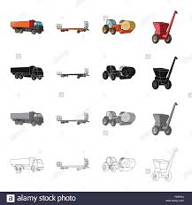 Truck, Trailer For Hay, Tractor With A Roll Of Hay, Mobile Chopper ... Learn Types Of Ladder Trucks For Kids Children Toddlers Babies Toys Cars The Amphibious Truck Was An Idea That Russian Military Road Fuel Tanker Monitoring Pickup Truck Grey Black Silhouette Stock Vector Royalty Free Heavy Duty Of Different Types Trucks Illustration Educational Kids With Pictures Car Brand Namescom Arg Trucking Many Purposes New Freightliner Cascadia At Premier Group Serving Usa Rivera Auto And Diagnostics Diesel Performance All Toppers Blaine Solid Lid Retractable Roll Up