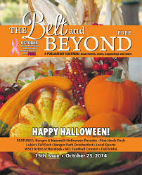 Spirit Halloween Lakeland Fl 2014 by The Belt And Beyond October 23rd 2014 By The Belt And Beyond