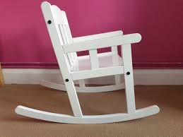 Child Rocking Chair In E1 Hamlets For £15.00 For Sale | Shpock Front Lowes Folding Nursery Glider Acacia Rocking Child Gripper Jumbo Chair Cushions Nouveau Walmartcom White Wooden Childrens Rocking Chair Princes Ponies And Diamonds Childrens Bedroom Enjoying Fniture Completed With Unfinished Wood Toddler Magnificent Aldi Couches Ottoman Brown Office Child In E1 Hamlets For 1500 Sale Shpock Ikea Modern Decoration Delta Children Blair Slim Swivel Rocker Taupe Hoohobbers Innovations