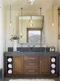Cabinets Bathroom Modern Lowes Cabinet Style Vanity Set Amazing ... For Design Splendid Tiles Bathroom Home Sets Mirrors Bathrooms Luxurious Lowes Vanities And Sinks Designs Ideas Over Toilet Cabinets Laminate Remodeling Fresh Stunning Vanity Photo Interesting With Cozy Kohler Pedestal Sink Subway Tile Shower Doors At Gorgeous Interior Led Grey Dimen Chrome Units Pictures Amber Interiors X Blogger Vs Builder Grade Bath Lowes