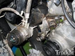 Chevy Truck Ac Parts Diagram - Find Wiring Diagram •