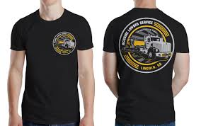 Masculine, Colorful, Trucking Company T-shirt Design For A Company ... Left Lane Gang Trucking Tshirt Chemistry T Shirt Ideas Tshirt Is Like Sex The First Time You Are Nervous But Still Its Snowman Brigtees Funny Truck Driver Truckers 18 Wheeler By Kaizendesigns Masculine Colorful Company Design For A Custom Trucker Tees Andy Mullins Mack Trucks Bulldog Transport Rig 100 Dsquared2 Heavy Metal Now 17300 Haulin Apparel Truckfest Mobile Marketing Bored Dark Colors Blind Mime I Love Dad Gift Buy Trucker Cotton And Get Free Shipping On Aliexpresscom