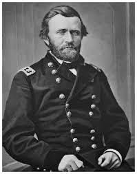 Name Ulysses S Grant Born Hyram Saturday April 27 1822 Point Pleasant Ohio Died Thursday July 23 1885 Mount McGregor