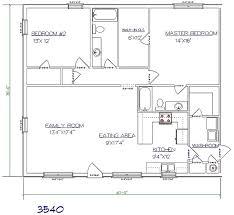 barndominium floor plans in texas all home design solutions
