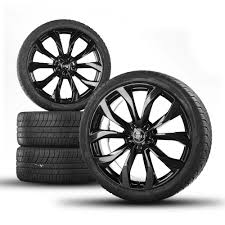 Original Audi 20 Inch Rims A6 S6 4G Alloy Wheels Winter Tyres Winter ...