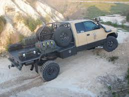 Any Ideas For My Expedition Rig - Pirate4x4.Com : 4x4 And Off-Road ... Dump Bed Suzuki Carry 4x4 Japanese Mini Truck Off Road Farm Lance Used Cars Elwood Ne Trucks Auto Sales Any Ideas For My Expedition Rig Pirate4x4com 4x4 And Offroad Spreading The Luv A Brief History Of Detroits Mini Trucks Mitsubishi Minica Wikipedia Mini Truck Canada Maruti Suzukis Pick Up Truck Plans Teambhp Post Your High Racks Pics A Diyer Please Archive Gear Countershaft Low Fits Tn360 Trucks Order At Cmsnl Oil Coming Out Exhaust And 5 Ways To Troubleshoot Car From Japan
