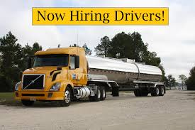 McKenzie Tank Lines Inc | LinkedIn Cover Letter Local Delivery Driver Jobs Ct Transportation Comcar Industries Inc Entrylevel Truck Driving Jobs No Experience 7 Surprising Things About Semitrucks Find Truck Driving Drivejbhuntcom Company And Ipdent Contractor Job Search At Cdl Traing Schools Roehl Transport Roehljobs Local Description Resume Template Taking The Best Fit Of In Houston Tx How Drivers Protect Themselves On Road Mikes Law Browse Post Driver Free Trucking School Tampa Florida