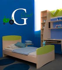 John Deere Bedroom Decorating Ideas by 43 Best Gray U0027s Room Images On Pinterest John Deere Bedroom John