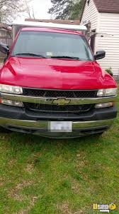 Chevy Lunch Truck | Mobile Kitchen For Sale In Virginia 2019 Chevrolet Silverado 2500hd For Sale In Vinita Ok Bob Hart 2018 1500 Oxford Pa Jeff D 2006 427 Concept History Pictures Value Sylvania Oh Dave White For Sale Chevrolet Silverado Ss Stk P5767 Wwwlcfordcom For 22988 2011 Lt Only 11k Miles New 2wd Reg Cab 1190 Work Truck Used 2014 4x4 Chevy Z71 Sale Springfield Branson In Ada West Point All 2016 Vehicles