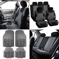Dickies 3000704 Grey Heavy Duty High Back Seat Cover Dog Car Accsories For Sale Travel Dogs Online Heavy Duty Design Universal Double Van Seat Cover From Direct Parts Universal Pu Leather Seat Covers Truck Van Front Amazoncom Universal Cover Case With Organizer Storage Muti Oxgord 2piece Full Size Saddle Blanket Bench Isuzu Dmax 2012 On Easy Fit Tailored Double Cab Bestfh Beige Faux Leather Auto Combo Wblack Solid Black For Set Wheavy Heavy Duty Seat W Arm Rests For Forklifts Tehandlers Premium Rear White Horse Motors 2 Headrests Floor