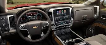 New 2019 Silverado 1500 | Terry Labonte Chevrolet | NC Dealership