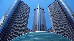 GM World Headquarters - YouTube Corvette Plant Tours To Be Halted Through 2018 Hemmings Daily 800horsepower Yenko Silverado Is Not Your Average Pickup Truck Rapidmoviez Ulobkf180u Hbo Documentaries The Last Opel Will Continue Building Buicks 2019 Oshawa Gm Reducing Passengercar Production In World Headquarters Youtube Six Flags Mall Site House Supplier Expansion Fort Worth Star Bannister Chevrolet Buick Gmc Ltd Is A Edson Canada Workers Get Raises 6000 Signing Bonus New Contract Site Of Closed Indianapolis Going Back On Market Nwi Fiat Chrysler Invest 149 Billion Sterling Heights Buffettbacked Byd Open Ectrvehicle Ontario