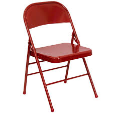 Hercules Resin Folding Chairs by Folding Chairs Wholesale Folding Chairs