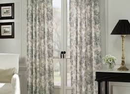 Gold And White Curtains by November 2016 U0027s Archives Gray And White Curtains Bathroom Door