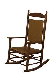 Polywood Jefferson Rocker | Recycled Plastic Woven Rocker Hampton Bay Black Wood Outdoor Rocking Chairit130828b The Home Depot Garden Tasures Chair With Slat Seat At Lowescom Amazoncom Casart Indoor Wooden Porch Chairs Lowes White Patio Wicker Rocker Wido 3 Piece Set 2 X Black Rocking Chair And Table Garden Patio Pool Ebay Graphics Of Imposing Walmart Recliner Sale Highwood Usa Lehigh Recycled Plastic Inoutdoor 3pc Set With Cushion Shop Intertional Concepts