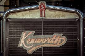Kenworth Wallpapers - Free High Resolution Backgrounds To Download New 2019 Kenworth W900l Mhc Truck Sales I0387293 Scs Softwares Blog Kenworth W900 Is Almost Here Stock Photos Images Alamy First Look At The New Icon 900 A 25th Anniversary Brown And Hurley Trucks All Models Ontario T404st 2002 12000 Gst Truck Only 165000 Wallpapers Free High Resolution Backgrounds To Download T880 Tri Axle Roll Off For Sale Roll Off Wikiwand Introduces Dealer Program To Improve Uptime Additional