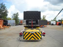 Street Smart Rental – Truck-Mounted Attenuator 2019 Attenuator Trucks For Rent And Sale Scorpion Tma Bridge American Galvanizers Association Modot St Louis Area On Twitter Please Pay Attention Today We Truck Mounted Attentuator Gulfco Safety Tmaus 100k Tl3 Unmounted Attenuators Traffic Control Highway Supply Trailer Ttma Roadside Site Safe Products Llc Light Ltma 70k Tma02 Truck Mounted Tenuator Ebo Van Weel