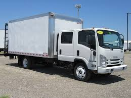 2017 New Isuzu NPR HD (16ft Landscape Truck) At Industrial Power ... Isuzu Nseries Named 2013 Mediumduty Truck Of The Year Operations Isuzu Dump Truck For Sale 1326 Npr Landscape Trucks For Sale Mj Nation Nrr Parts Busbee Lot 27 1998 Starting Up And Moving Youtube 2011 Reefer 4502 Nprhd Spray 14500 Lbs Dealer In West Chester Pa New Used 2015 L51980 Enterprises Inc 2016 Hd 16ft Dry Box Tuck Under Liftgate Npr Tractor Units 2012 Price 2327 Sale Gas Reg 176 Wb 12000 Gvwr Ibt Pwl Surrey