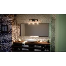 Bathroom : Industrial Bathroom Shower Bathroom Mirror Lighting Ideas ... Bathroom Picture Ideas Awesome Master With Hardwood Vanity Lighting And Design Tips Apartment Therapy Menards Wattage Lights Fixtures Lowes Nickel Lamp Home Designs Bronze Light Mirrors White Double Delightful Two For And Black Wall Modern Model Example In Germany Salt Lamps Photos Houzz Satin Rustic Style Exquisite Fixture Your House Decor