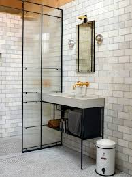 4x12 Subway Tile Spacing by Urgent Help 1 16
