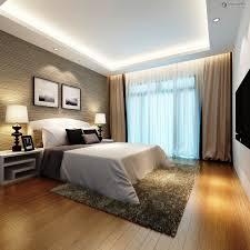 Bedroom Design Comfy Master Closet