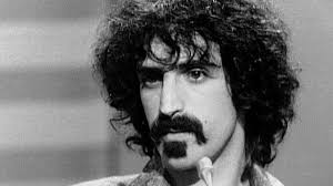 Zappa On Zappa Eat That Question Tells A Contrarians Story In