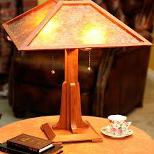 Fillable Craft Table Lamp by Page 274 Of 459 Lighting Ideas