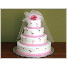 Send Birthday Cakes To Indiaonline Cake Delivery In Indiabirthday