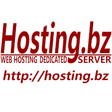 Http://hosting.bz Hosting.bz Web Hosting,Dedicated Server Hosting ... Linux Wikipedia Shared Hosting Free Domain Indonesia Dan Usa Antmediahostcom Web Wills Technolongy Vps Coupon Tutorial Cheap Hostgator 2017 Best Managed Ranjeet Singh Mrphpguru Webitech Offer Cheapest Dicated Sver Windows Vps Reseller Powerful Sver Dicated Indutech Web In South Africa With Name Ssl Development Of Linux Hosting Pdf By Microhost Issuu How To Use The File Manager Cpanel The And Cheapest