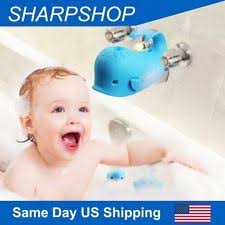 Bath Spout Cover Babies R Us by Baby Bathing Accessories Ebay