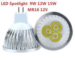 12v mr16 led ls led bulb 12v mr16 led ls uk btshoppe