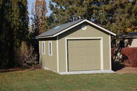 10x20 Shed Floor Plans by 12 X 20 Modern Shed U2013 Modern House