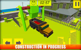 President House Construction Simulator By Apex Logics President House Cstruction Simulator By Apex Logics Professional The Simulation Game Ps4 Playstation A How To Truck Birthday Party Ay Mama China Xcmg Nxg5650dtq 250hp Dump Games Tipper Trucks Road City Builder Android Apps On Google Play 3d Excavator Transport Free Download Of Crazy Wash Trailer Car Youtube Loader In Tap Parking Apk Download Free Game Educational Insights Dino Company Wrecker Trex Remote Control Rc 116 Four Channel