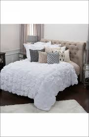 Bedroom Wonderful Luxury Bedding Collections French What Color