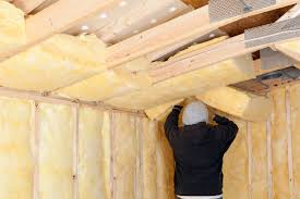 Insulating Cathedral Ceiling With Foam Board by Learn How To Properly Insulate A Home