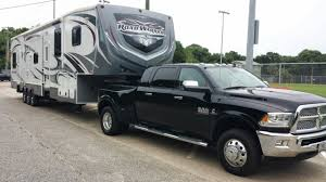 South Carolina - Fifth Wheel RVs For Sale: 432 RVs - RVTrader.com Carvana Brings The New Way To Buy A Car Historical Streets Of Bearded Dogs Food Truck Is Now Sling Gourmet Dogs At Brewery 2016 Chevrolet Malibu Limited Ltz Dealer In Charleston 2018 2019 Used Bmw Dealer Sc Serving North Trucks Sc Luxury Jeep Wrangler Unlimited Sahara For Enterprise Sales Cars Suvs Certified 2011 Gmc Sierra 1500 Sle Crew Cab Pickup Near Ravenel Ford Inc Vehicles For Sale 29470 Toyota Specials South Sale By Owner In Regular Used Every Day Carolina Often Get Gistered 2004 F150 Fx2 Truck Review And Cdition Report