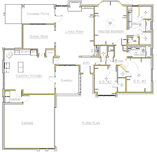 Autocad House Drawings Samples Dwg Lovely Autocad 2d Drawing Samples
