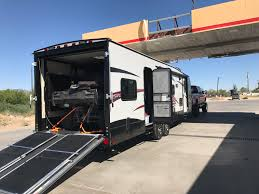 Top 25 Apache Junction, AZ RV Rentals And Motorhome Rentals | Page ... Post Your Recent Junkyard Finds Here Jeep Cherokee Forum Top 25 Apache Junction Az Rv Rentals And Motorhome Page Addrses For Guide To Scientific Instruments Hyundai Tucson 2017 24l Awd Gls In Uae New Car Prices Specs 2005 Serpentine Belt 1952 F6 Rim Replacement 75 X 20 Ford Truck Enthusiasts Forums The Ugliest Cars Of Geneva Long Travel Bs Thread 2683 Tacoma World Valve Hdware 2770 For Sale Md